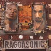 raggasonic2 Songs