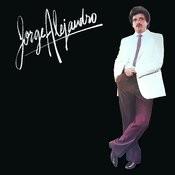 Jorge Alejandro Songs