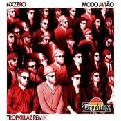 Modo Avião (Remix) - Single Songs