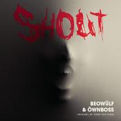 Shout Songs
