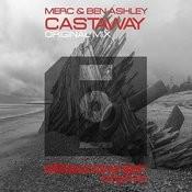 Castaway Songs