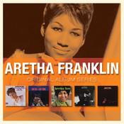 Original Album Series Songs