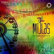 Mijlas Songs