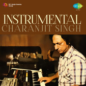 Instrumental Film Tunes - Charanjit Singh Songs