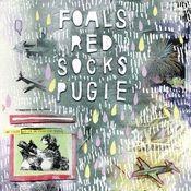 Red Socks Pugie (iTunes) Songs