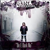 De e dark nu Songs