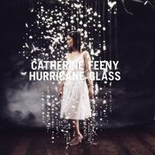 Hurricane Glass Songs