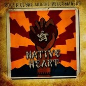 Native Heart Songs