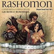 Rashomon Songs