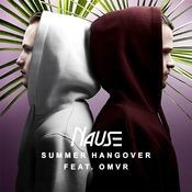 Summer Hangover Songs