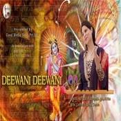 Deewani Deewani Song