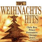 TOP TEN - WeihnachtsHits Songs