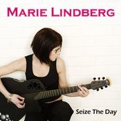 Seize The Day (1 tr single) Songs