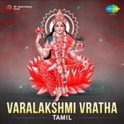 Thirumagale Varuga Song