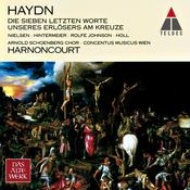 Haydn : The Seven Last Words of Christ on the Cross Songs