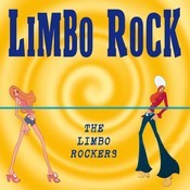 Limbo rock Songs
