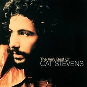 The Very Best Of Cat Stevens Songs