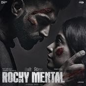 Tere Ton Begair MP3 Song Download- Rocky Mental Tere Ton Begair