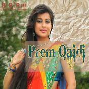 Prem qaidi mp3 song download prem qaidi single prem qaidi song.