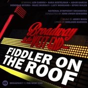 Matchmaker, Matchmaker MP3 Song Download- Fiddler On The