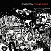 The Anti-Album Songs