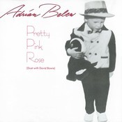 Pretty Pink Rose Songs
