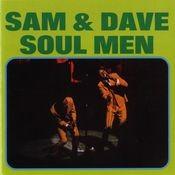 Soul Men Songs