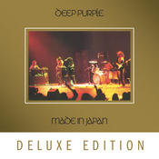Made In Japan (Deluxe / 2014 Remaster) Songs
