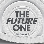 The Future One Songs