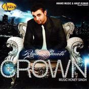 Crown Songs