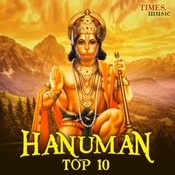 Hanuman - Top 10 Songs
