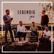 Wir - EP Songs