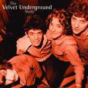 The Velvet Underground Story Songs