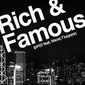 Rich And Famous Songs