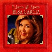 Tejano All Stars: Masterpieces By Elsa Garcia Songs