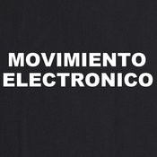 Movimiento Electronico Songs