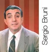 Sergio Bruni: Solo Grandi Successi (2001 Digital Remaster) Songs