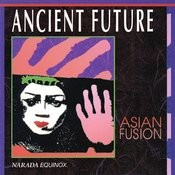 Asian Fusion Songs