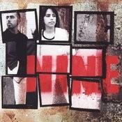 Nine Songs
