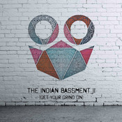 The Indian Bassment II (Get Your Grind On) Songs