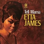 Tell Mama Songs