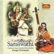 Sree Saraswathi Songs