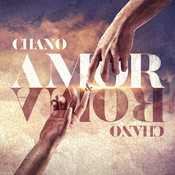Amor Y Roma Songs
