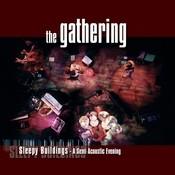 Sleepy Buildings - A Semi Acoustic Evening Songs