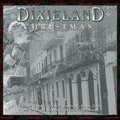 Dixieland Christmas Songs
