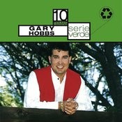 Serie Verde: Gary Hobbs Songs