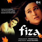 Piya haji ali bollywood sing along fiza ar rahman youtube.