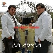La Gringa Song