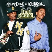 Mac and Devin Go To High School (Music From and Inspired By The Movie) Songs