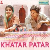 Sui Dhaaga - Made In India Songs